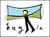 hugin icon