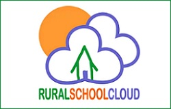 RuralSchoolCloud